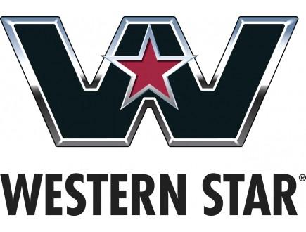 Седельные тягачи Western Star 4900 EX